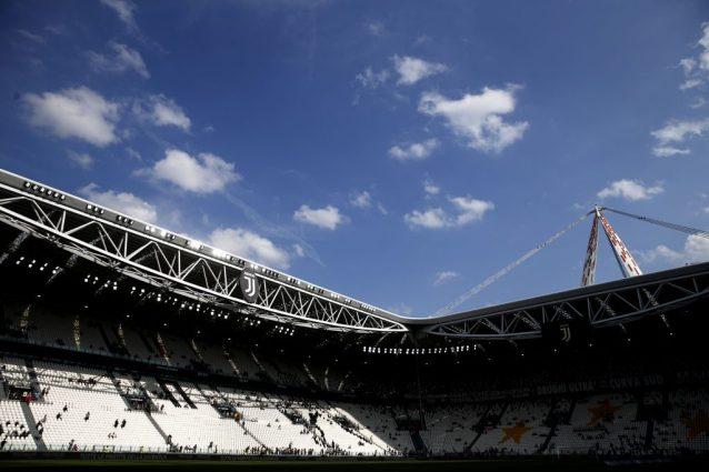 Italia, Play-off per il Mondiale 2018 a Milano o a Torino
