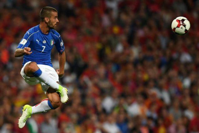 Qualificazioni Mondiali, probabili formazioni Italia-Israele: Ventura conferma il 4-2-4