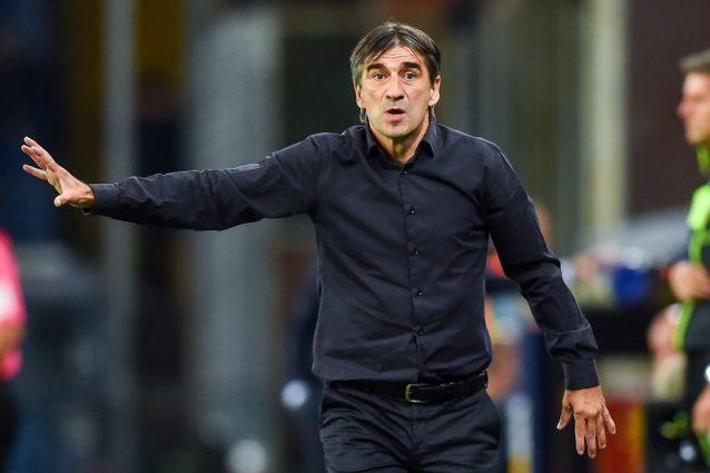 L'Inter ha una nuova freccia: Spalletti scopre Karamoh. Candreva, quanta concorrenza su quella fascia ora che torna