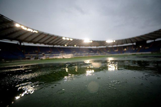 Un super Immobile trascina la Lazio: Milan ko, 4-1 il risultato finale
