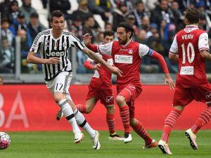 Mercato Inter, ultimissime news sulle trattative degli svincolati