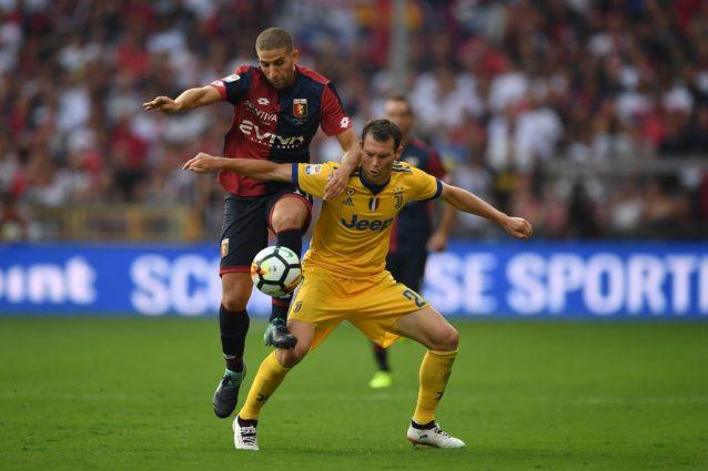 Mercato, ultime news: Juve e Milan, cessioni in Turchia