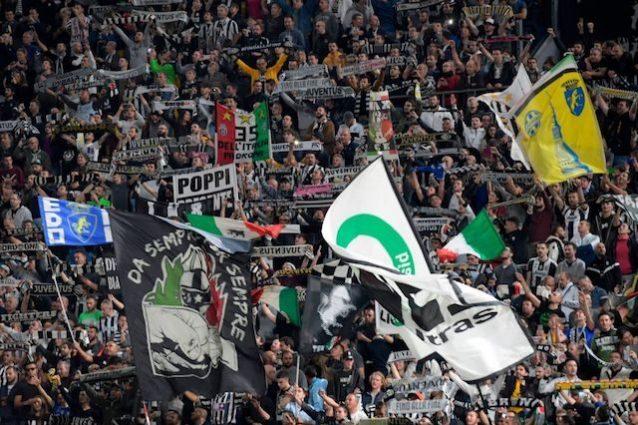 Juventus, la 'Ndrangheta gestiva il tifo e intimidiva la società