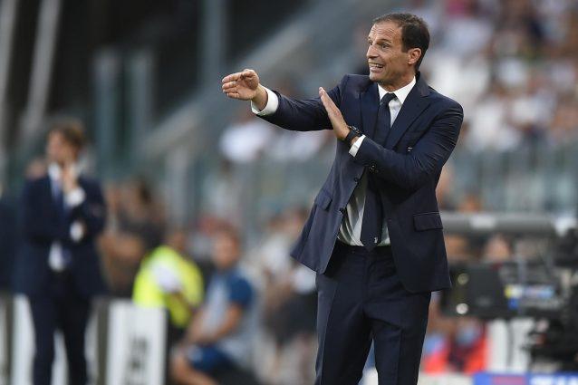 Fantacalcio, consigli formazione ideale 3a giornata serie A 2017-2018