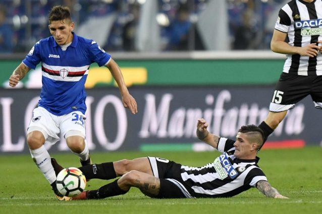 Fantacalcio, voti e pagelle in tempo reale sugli anticipi della 7a giornata di Serie A
