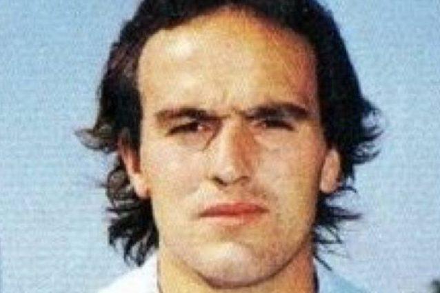 Muore ex calciatore della Carrarese