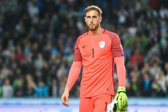 Juve-Fiorentina, Allegri lancia Szczesny: e occhio a varianti difensive