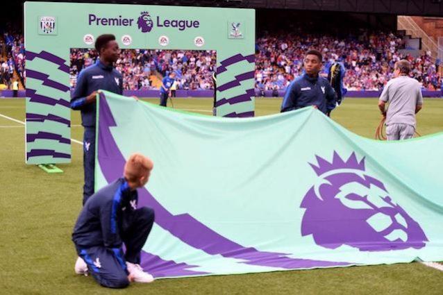 Svolta in Premier League: sì alla chiusura del mercato prima del campionato