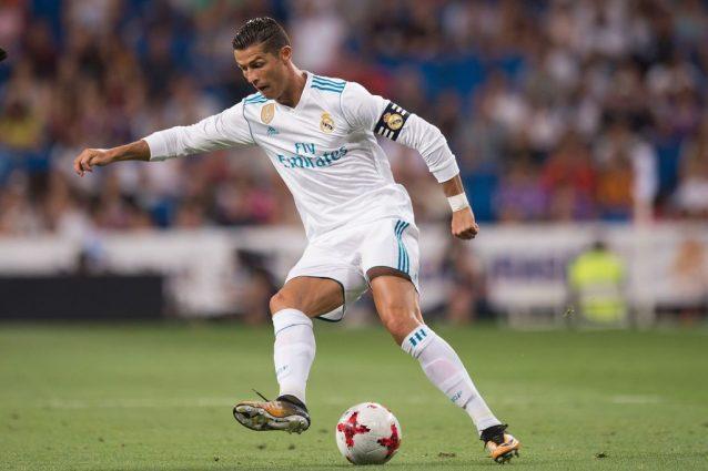 Potenza della Champions, la Top 11 della Coppa vale oltre 800 milioni di euro