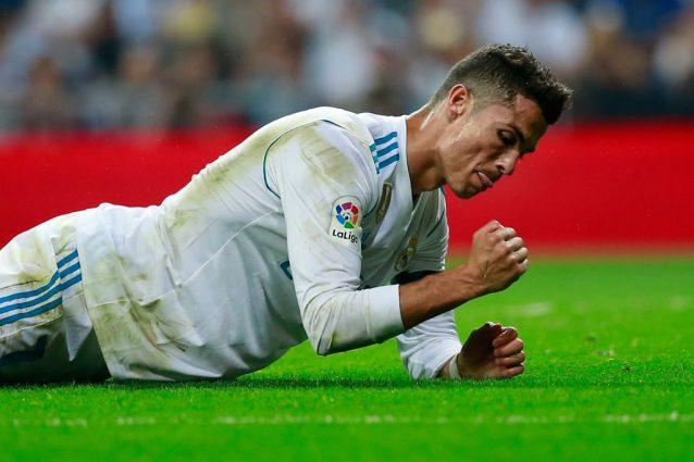 Liga, Sanabria zittisce il Bernabéu: il Betis vince in casa del Real Madrid