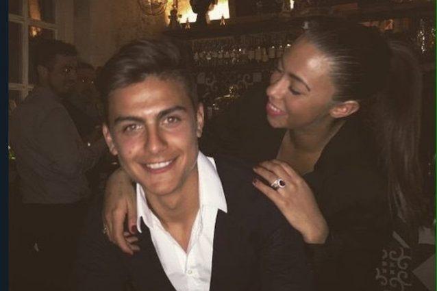 Curiosità: Dybala firma con il Lugano, non si tratta di Paulo ma…