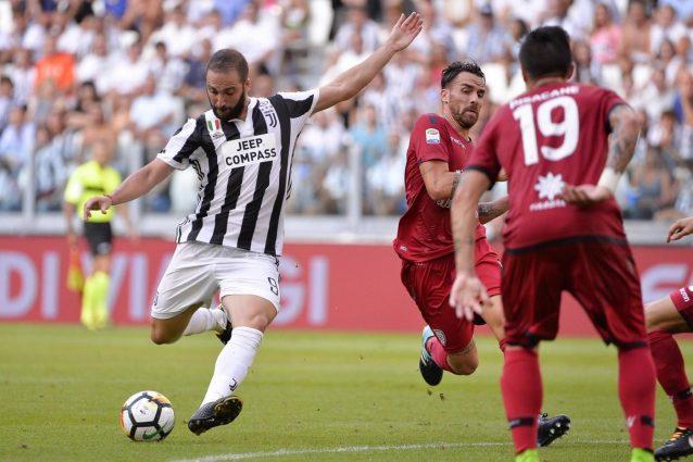 Stipendi in Serie A: la fantaformazione con gli 11 calciatori più pagati