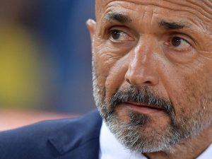 """Inter, Spalletti: """"Mercato splendido, i miei dirigenti sono cintura nera di calciomercato"""""""
