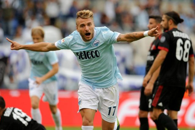 Disastro Milan in 5 punti: cosa non ha funzionato, bocciato al primo vero test