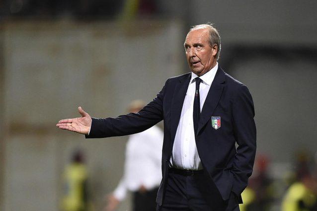 """Ventura dopo il ko Juve in Champions: """"Troppe critiche ingiuste per la nazionale"""""""