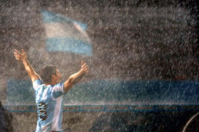 Argentina-Perù, le ultime: fuori Dybala!