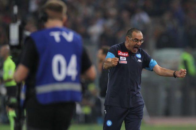 Napoli, dopo la Roma ecco City e Inter per dimostrare di valere l'Europa e lo scudetto