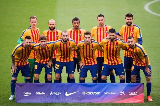 Barcellona, fatturato record da 900 milioni: sarà il primo club al mondo