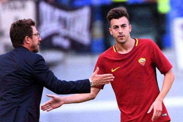 Serie A, 8a giornata: infortunati e indisponibili