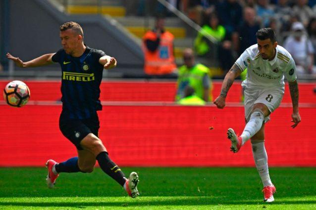 Inter-Milan, Joao Mario e Biglia sono gli 'uomini clou' per Spalletti e Montella
