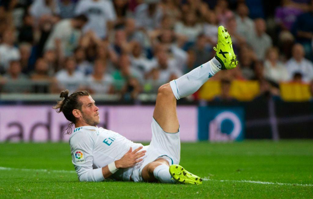 Bale infortunato quanto costa al real perch il gallese - Quanto costa il canone rai 2017 ...