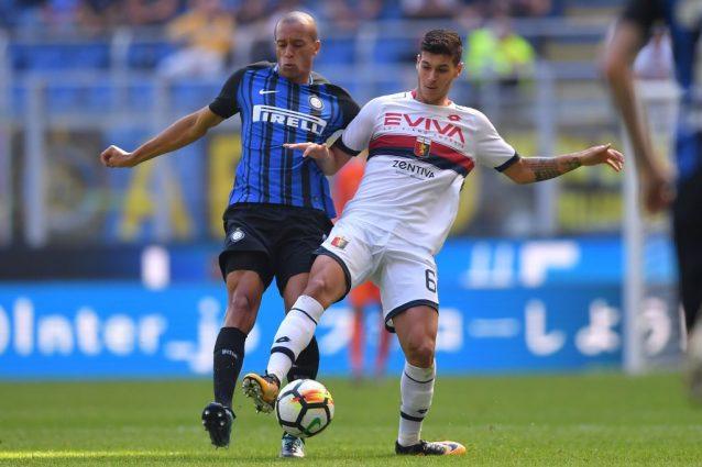 Calciomercato, le ultime trattative in tempo reale sul Milan