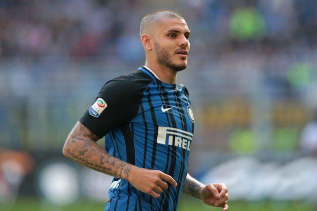 Inter-Milan, 5 cose da sapere sul derby: chi può essere decisivo