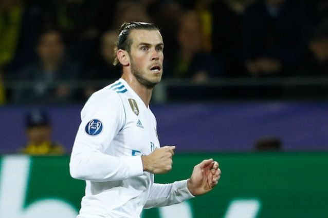 Mercato, ultime news: United, pronti 100 milioni per Gareth Bale