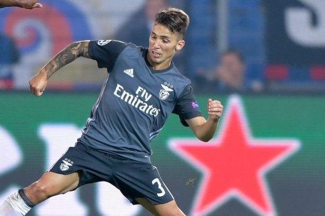 Ghoulam rifiuta Manchester City e Liverpool in attesa del rinnovo col Napoli