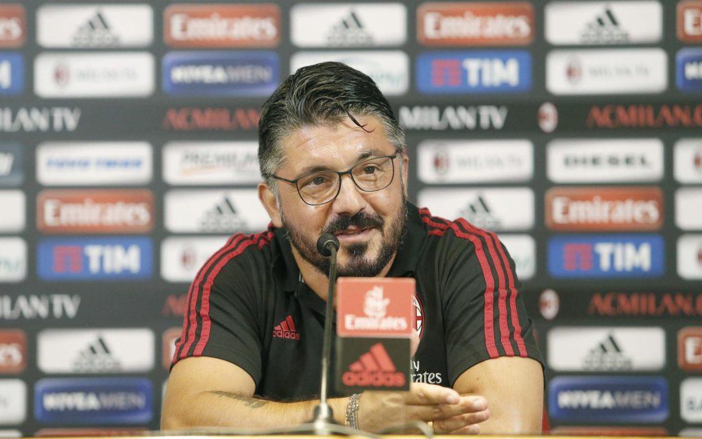 (GdS) Milan, Montella in bilico: un ex Inter in lizza per sostituirlo