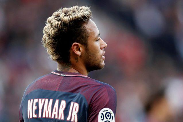 Guerra Neymar-Barcellona, la UEFA respinge la richiesta del brasiliano