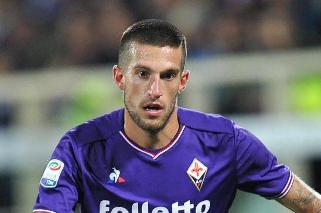 Calciatore della Fiorentina rivela: