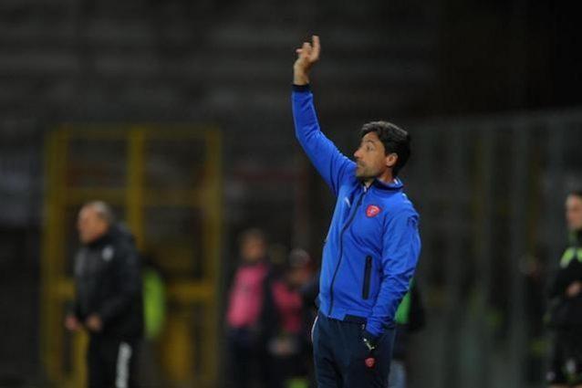 Serie B, incubo Perugia | Fanalino di coda Cesena espugna il