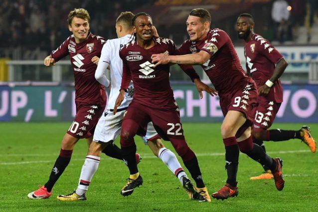 Mjhailovic trova il cambio vincente: salva la panchina e batte il Cagliari