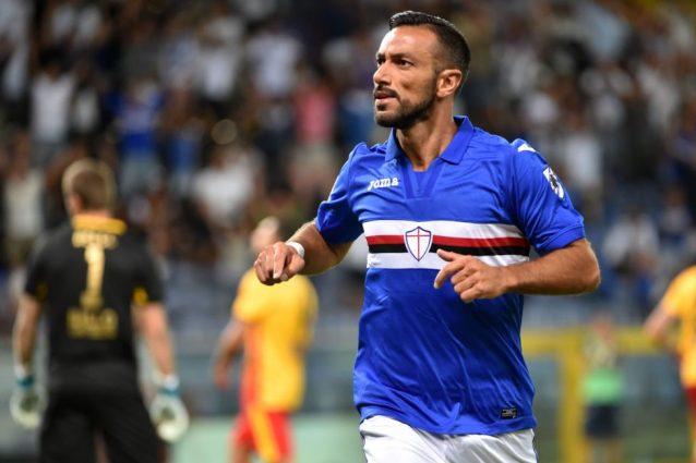 Inter-Sampdoria, 10a giornata: pronostico, quote, probabili formazioni