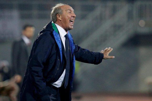 Italia ai playoff Mondiali, i possibili avversari (dal Nord Irlanda alla Croazia)