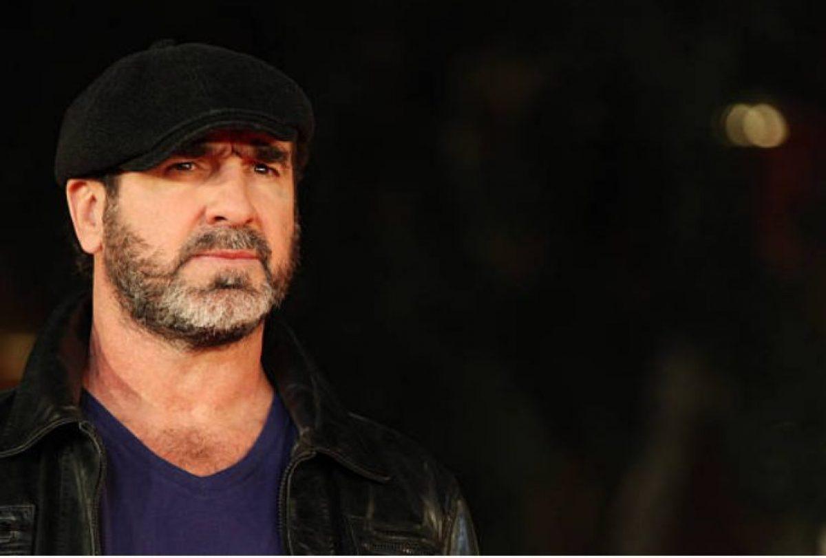Vecchio Liceo All Asta Lo Vuole Ex Calciatore Eric Cantona