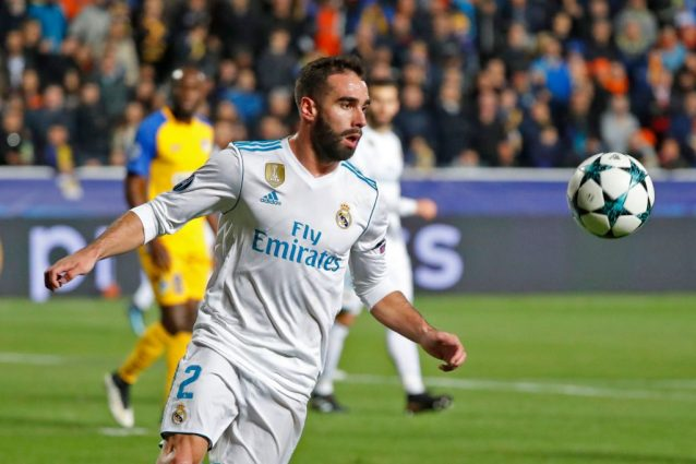 Mercato Inter, news dell'ultima ora: il Real Madrid mette Icardi nel mirino