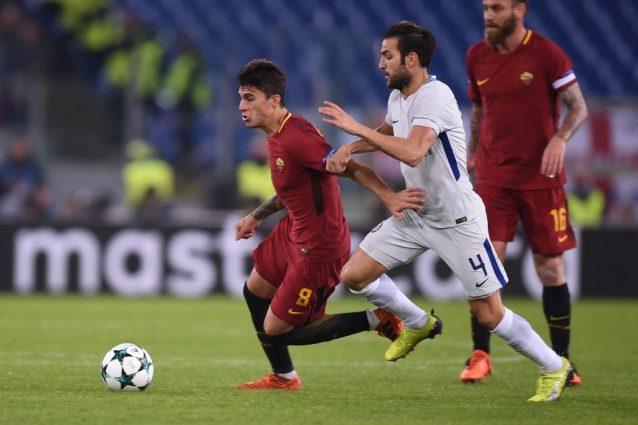 Champions e chance qualificazione: Juve e Roma ci siamo, Napoli appeso a un filo