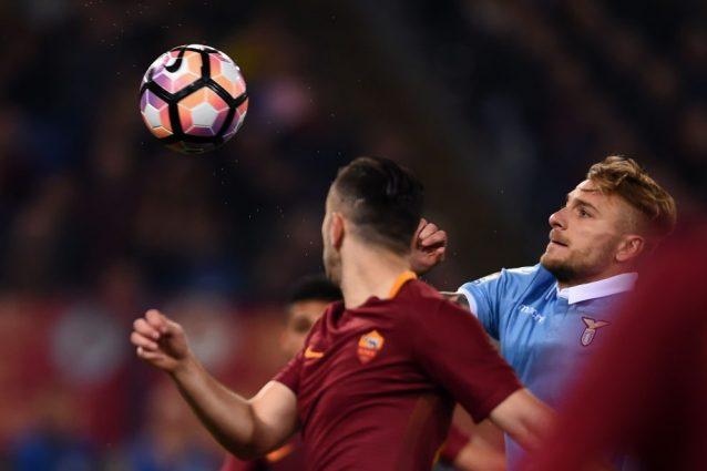 Roma – Lazio ai raggi X: tutto ciò che c'è da sapere sul 169° derby della Capitale