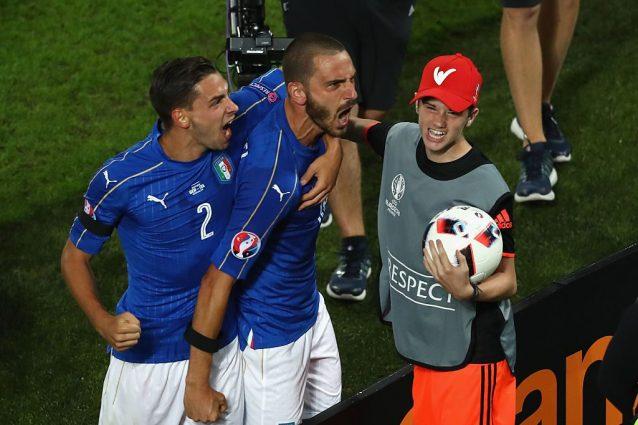 TMW RADIO - Juventus, Allegri: