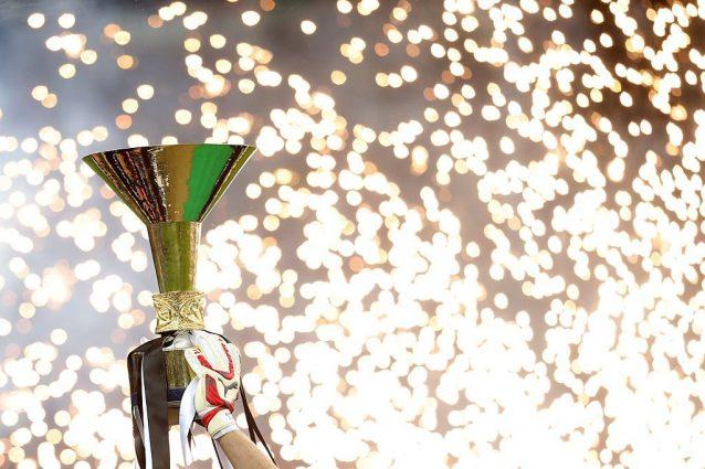 Programma Coppa Italia: ecco le date che riguardano l'Inter