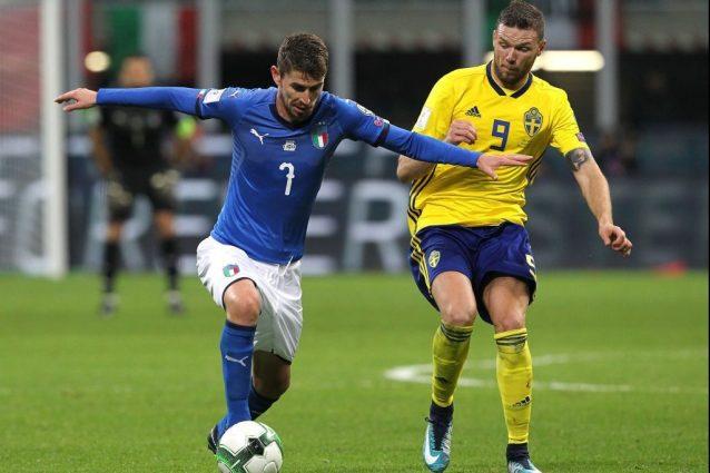 Torino, occhio al Real Madrid: i 'Blancos' mettono nel mirino Belotti