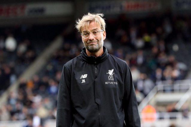 Malore per Klopp: l'allenatore del Liverpool in ospedale
