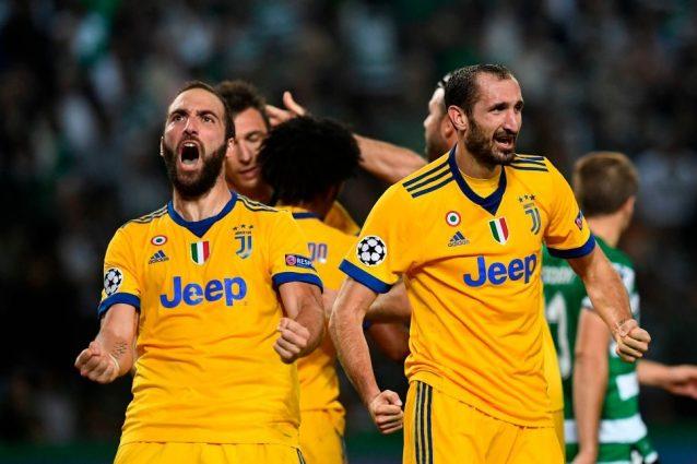 Champions League, il Napoli si qualifica se: tutte le ipotesi