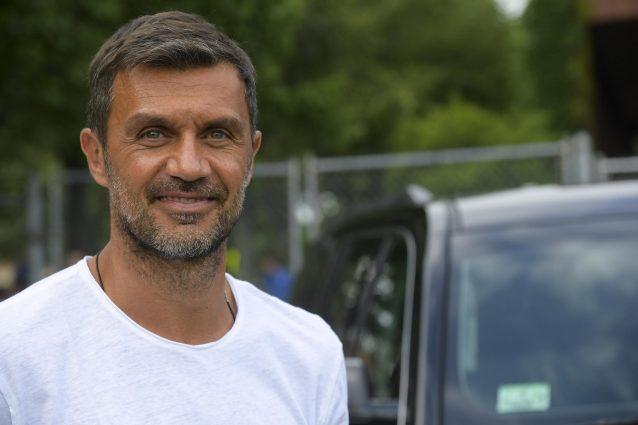 Italia-Svezia, playoff Mondiale La diretta dai social
