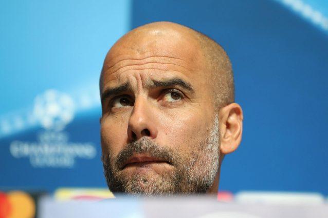 """Guardiola: """"Snobbare il Feyenoord? Impossibile, se succede ammazzo i miei giocatori"""""""