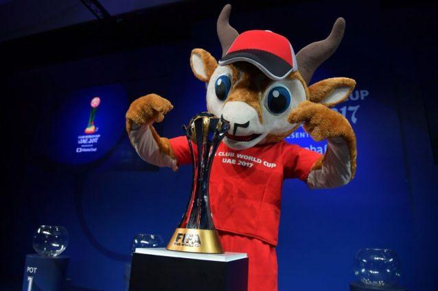 Nasce il nuovo Mondiale per Club: la formula e le 24 squadre