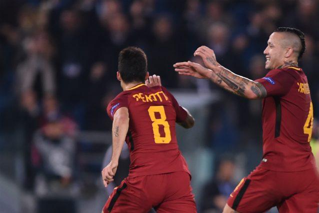 Roma-Lazio Inzaghi a lavoro con la squadra: le ultime