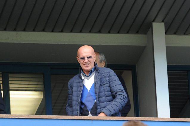 """Italia, Sacchi: """"La sconfitta non è improvvisa. Insigne? Non è risolutivo"""""""
